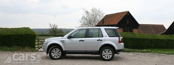 https://i2.wp.com/www.carsuk.net/wp-content/uploads/2012/07/Land-Rover-Freelander-2-2013-Facelift-Planned.jpg?fit=590%2C220