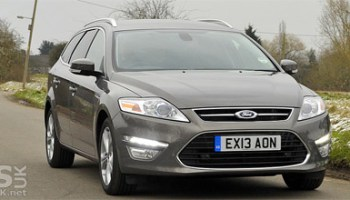 new car releases 2013 uk2013 Ford Mondeo launches in China UK  Europe still waiting