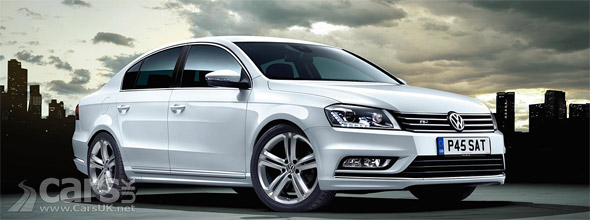 2013 volkswagen passat r line new 1 4 tsi arrive cars uk. Black Bedroom Furniture Sets. Home Design Ideas