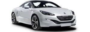 Peugeot on Cars UK