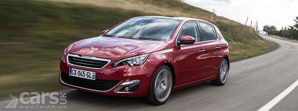 peugeot 408 gt coupe planned for 2016 cars uk. Black Bedroom Furniture Sets. Home Design Ideas