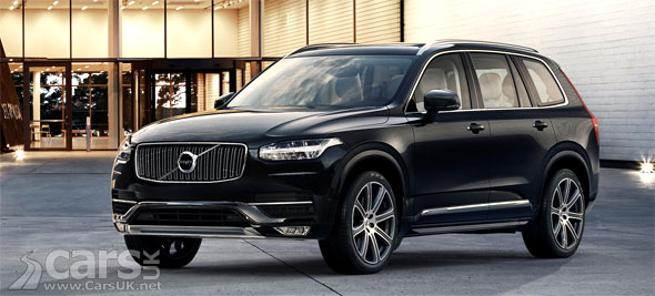 cars price overview cargurus pic volvo