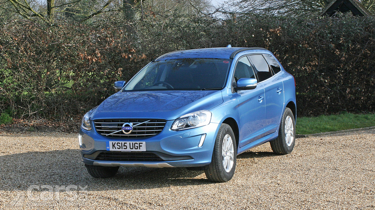 auto com information cars and volvo database specs pictures