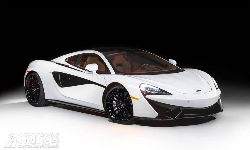 https://i2.wp.com/www.carsuk.net/wp-content/uploads/2016/08/McLaren-570GT-MSO-Exterior.jpg?resize=840%2C506