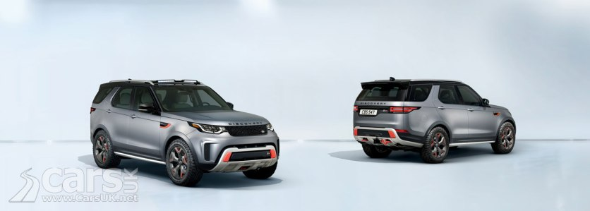 Land-Rover-Discovery-SVX-2