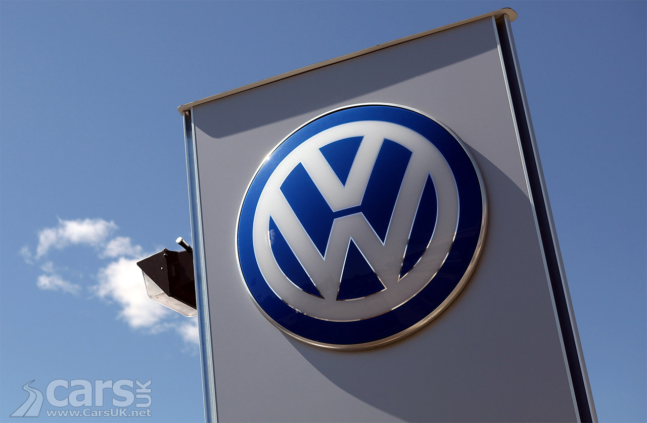 Volkswagen Scrappage Scheme Launched, Offers Big Savings