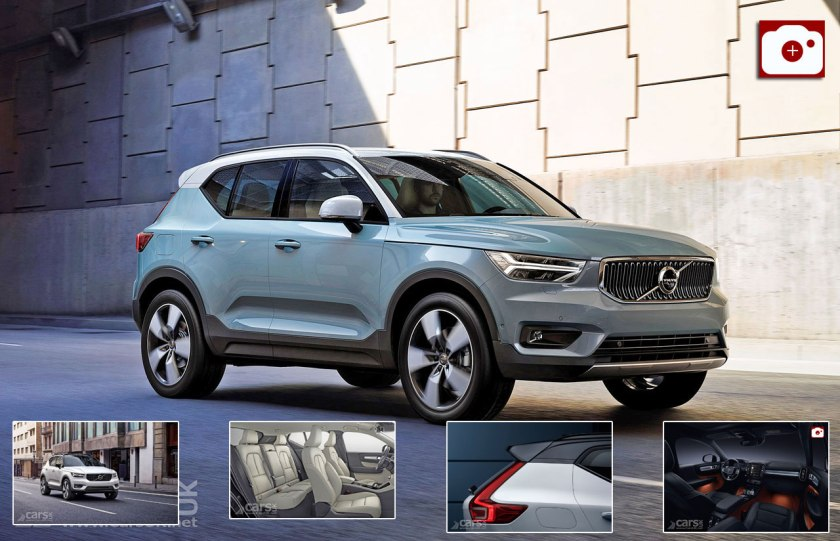 care by volvo xc40 t5 r design is 520 a month in usa cars uk. Black Bedroom Furniture Sets. Home Design Ideas