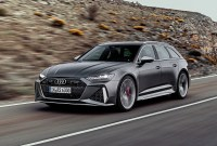 2022 Audi Q2 Spy Photos