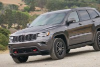 2022 Jeep Cherokee Trailhawk Price