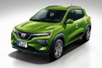 2022 Renault Duster Release date