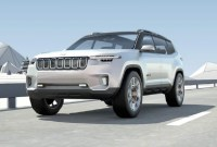 2022 Toyota Fortuner Pictures