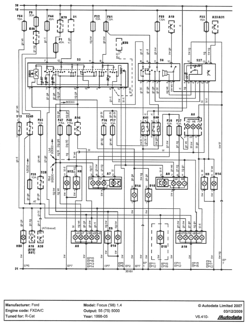 ford focus wiring diagram?resize=823%2C1079 trane wiring diagrams free periodic & diagrams science trane xt500c wiring diagram at eliteediting.co