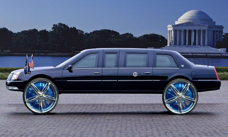 Tricked Out Cars Carsut Understand Cars And Drive Better