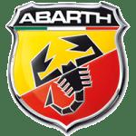 abarth -