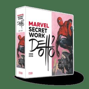dellotto_cover-3d