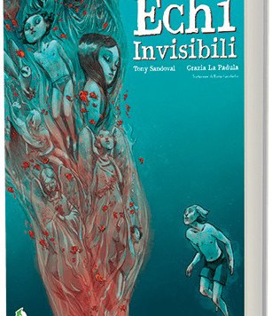 echi-invisibili-nuova-edizione-cartonata
