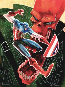 captain-america-vs-red-skull