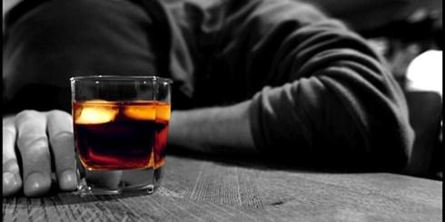 alcol-bicchiere