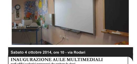 aule_multimediali