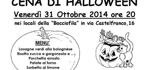 cena Halloween2014-page-001