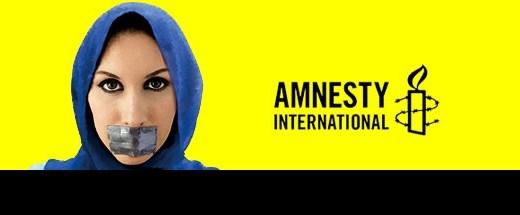 amnesty giovani sgp