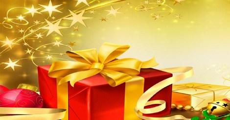 Regali-Natale-Green-Riciclo