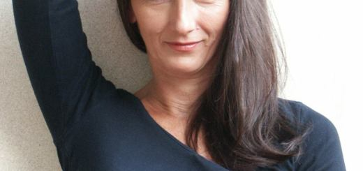 Tita Ruggeri