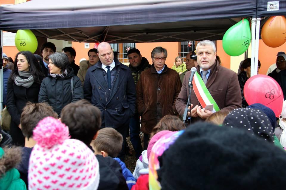 garagnani1