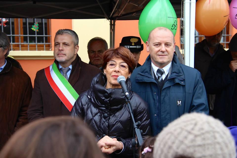 garagnani4