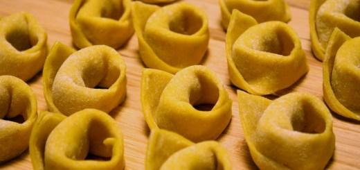 Tortellini-con-ripieno-di-Lumache