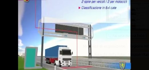 tutor_autostrada