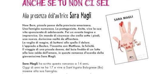 PRESENTAZIONE SARA MAGLI-page-001