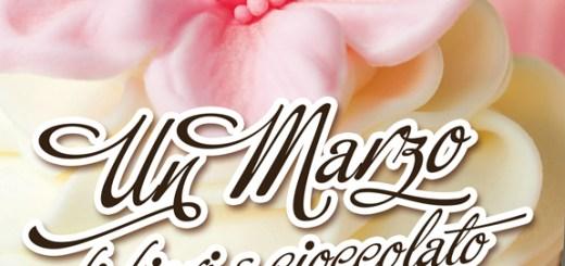 copertina_marzo
