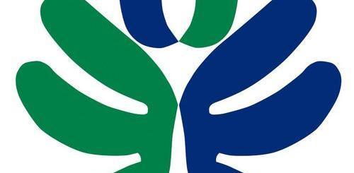 logo_ramazzini