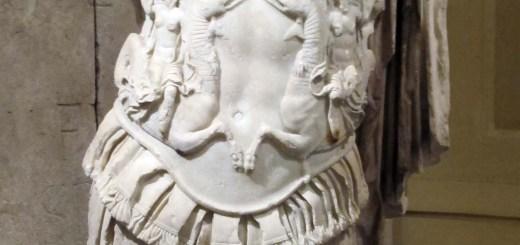 Torso_loricato_di_nerone,_53-60_dc._ca,_da_teatro_romano_di_bologna_01
