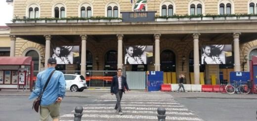 Stazione-di-Bologna_-Ingresso-700-x-525
