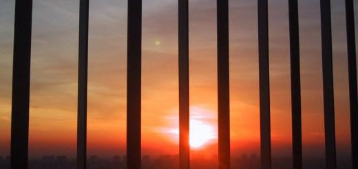 sbarre_carcere-3