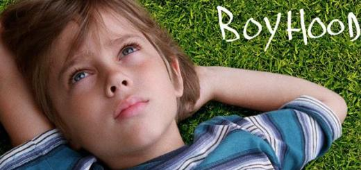 Boyhood-Banner