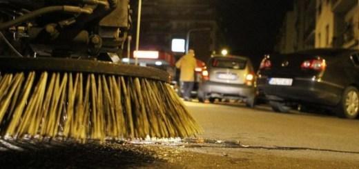 pulizia-hera-bologna-strade