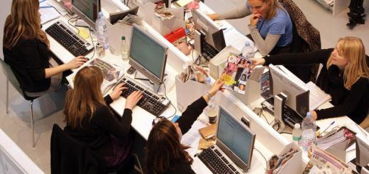 donne-e-lavoro