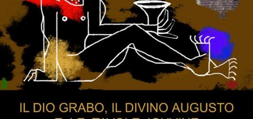-x-L'Atelier-Invito-conferenza-Il dio Grabo--le Tavole Iguvine