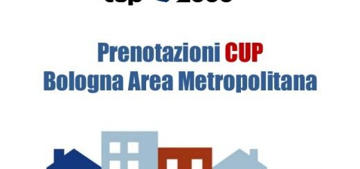 il-servizio-cup-metropolitano-1-638