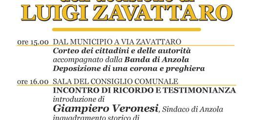 LOCANDINA_A3_6_FEBBRAIO_ZAVATTARO_24012016-page-001