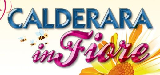 calderara-fiore-immagine01