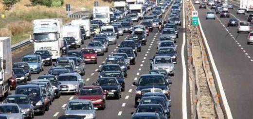 traffico_autostrada