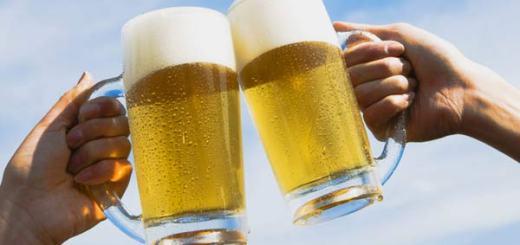 birre-artigianali-