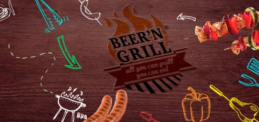 cover-FB-beergrill-1_ok