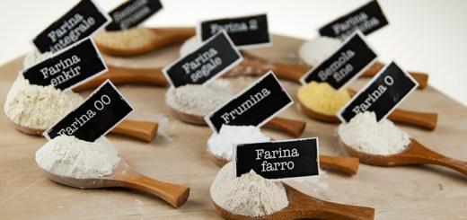 mix-farine_gr