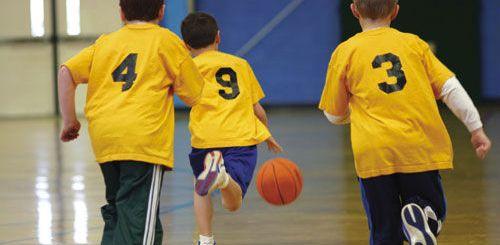 scuola-basket-minibasket