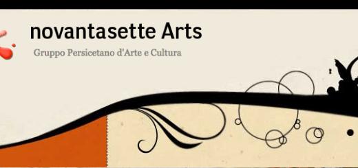 Novantasette Arts